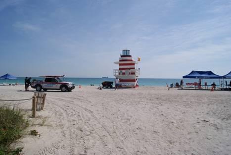 Miami data aggancio appuntamenti stagionali significato